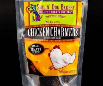 chicken-charmers-dog-treats-3oz-300x375