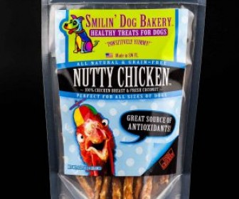 nutty-chicken-dog-treats-4oz-300x375