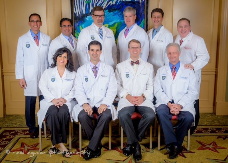 Neuroscience and Spine Associates, P.L.